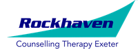 rockhaven_web_therapy_med_hr